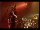 Motorhead - One More Fucking Time (Music Video ) Lyrics CC