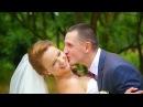 Свадебный Клип Максим и Юлия Седак