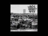 What I Want - ST EP (2017) Full Album (GrindcorePunk)