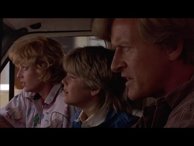 Watch Blind Fury Online - 1989 Movie - Yidio