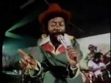 Sound System U Roy Jamaica