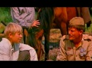 Хлеб детства моего (1977) фильм