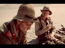 Двое в песках (1984) фильм, полная версия
