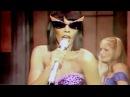 Bad Girls - Donna Summer HQ/HD