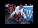 Tarzan Goto Gregory Veritchev vs. Sabu Horace Boulder 05/24/92