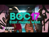 Bad Girls Club 17 East Meets West Is Coming Soon!  Oxygen