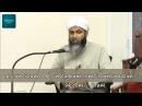 Хасан Али. Грешить и молиться ДА!