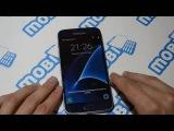Обзор копии Samsung Galaxy S7