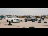 Race party 7