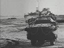 1944 год Операция маркет гарден или как Британия потеряла целую дивизию ВДВ