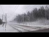 Mujuice - Химия (Видеоклип)