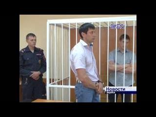 В бердском суде по делу о смертельной драке в общежитии вынесли приговор