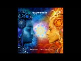 Zymosis - Between Two Points - 432hz - Full Album