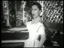 Anahí Lolita Torres 1952