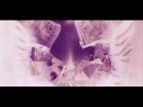 Eva Simons &amp Sidney Samson - Escape From Love (T-Mass Remix)