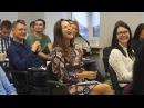 Вечерний практикум «Игры, в которые играют люди» | Проект Метаморфоза