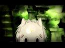 [Vietsub] Hotaru - Hotarubi No Mori E AMV