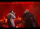 Mac Miller - We (feat. CeeLo Green) (Live)
