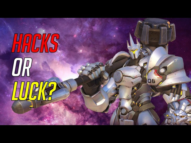 Hacks Or Luck? Funny And Lucky Moments - Ep. 35