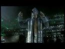 Rammstein - Wilder Wein Live Aus Berlin 1998