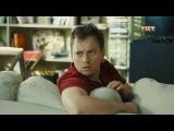 Сериал САШАТАНЯ 4  сезон  24 серия — смотреть онлайн видео, бесплатно!