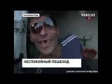 Новый Человек паук 2 Высокое напряжение 2014 Русский анти трейлер Русская версия