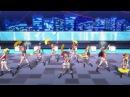 Love Live School Idol Festival ~After School Activity~ Kaguya no Shiro de Odoritai