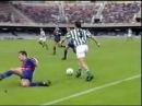 Jugadores Historicos Del Real Betis Balompie