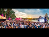 Sunset Festival (Official 2016 Aftermovie)от Music_is-Live