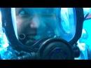 Синяя бездна Русский трейлер 2017