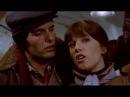 Преступление во имя любви Stefania Sandrelli Delitto d'amore 1974