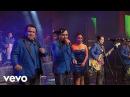 Los Ángeles Azules Cumbia Pa´ Gozar Live