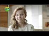 Алиса Кожикина и Анна Викторовна для Доктор МОМ