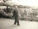 Martin Heidegger - 'Im Denken unterwegs'
