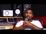 Zaytoven tells how an artist with no budget can get a beat, about how he got his start, &amp more.