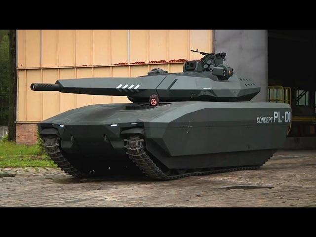 TOP 15 World BEST TANK | MBT: Main Battle Tanks |HD|