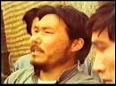 Геркулес Востока 1973 Фильмы с Джеки Чаном. Лучшие фильмы про драки. Jackie Chan