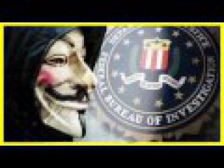 Anonymous: FBI Catches State Diplomat Selling US Secrets to China