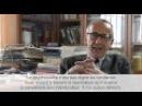 Macron est un psychopathe : l'analyse d'un psychiatre italien