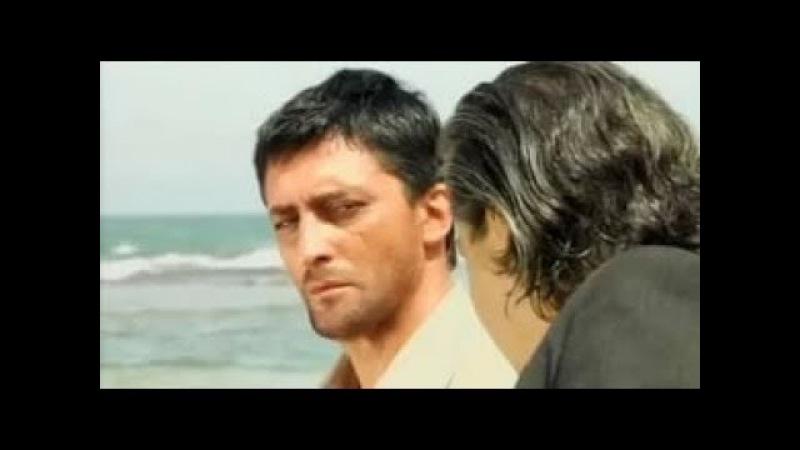 Синдбад (2 сезон: 4 серия) Возвращение Синдбада 2007-2013 SATRip