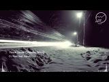 DJ Feel feat. Aelyn - Your Love (Radio Mix)