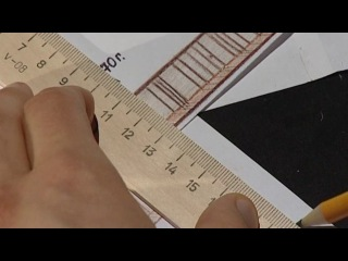 02 На чём основана история (2009) История. Наука или Вымысел