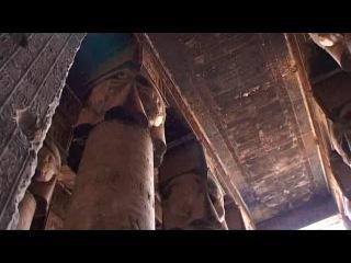 05 Тайна египетских зодиаков (2009) История. Наука или Вымысел