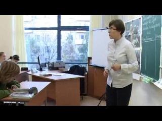 08 Русь-Орда (2009) История. Наука или Вымысел