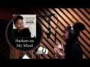 Catherine Russell - Harlem on My Mind