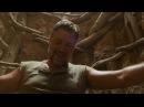Искатель воды 2014 The Water Diviner Фильм в HD