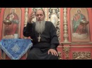 Помощь по молитве по соглашению чудесное рождение внуков батюшки Владимира пр
