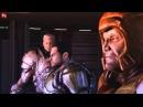 Полнометражный игрофильм Quake - Champions Arena режиссерская версия All cut scene