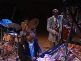 Ahmad Jamal Trio - Swahililand