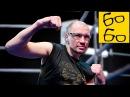 Нокаутирующие комбинации Николая Талалакина убийственные контратаки в боксе от Профессора